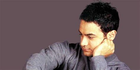 aamir khan hair transplant aamir khan hair transplant aamir khan hair transplant