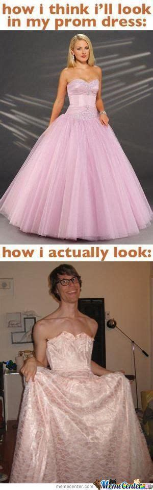 Dress Meme - prom dress by smexylisa meme center