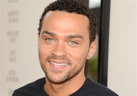 mixed guy with green eyes actor finding the new black interview with jesse williams