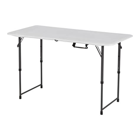 3 Foot Folding Table with 3 Foot Folding Table Merax 901 244 3 Foot Square Folding Table Atg Stores 3 Foot Folding