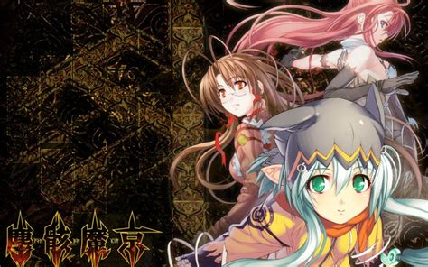 wallpaper anime high quality hq high quality anime wallpapers collection stuffheaven