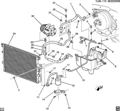 2005 chevy equinox parts diagram 2005 chevrolet equinox parts diagram autos post