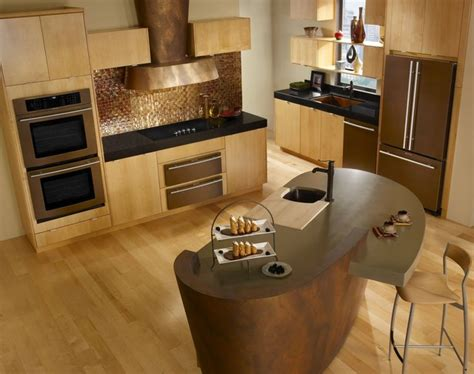 rubbed bronze kitchen appliances rubbed bronze appliances most stylish kitchen