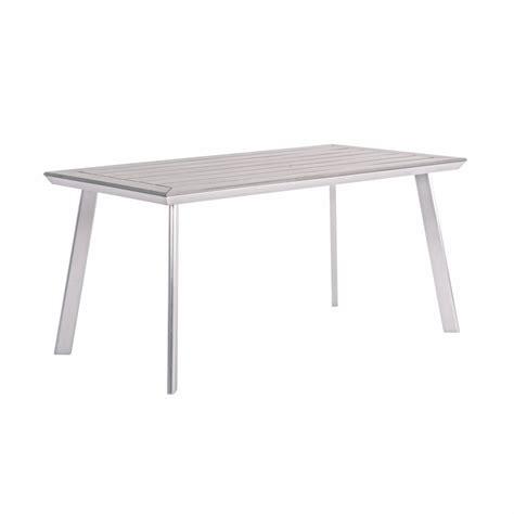 bizzotto tavoli bizzotto home emotion irwin tavolo 150x80 bizzotto home