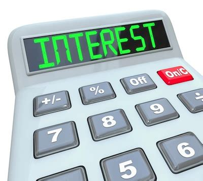 housing loan interest calculator housing loan interest rates in the philippines analyzed
