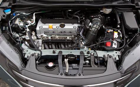 engine honda crv 2018 honda cr v rumors new car rumors and review