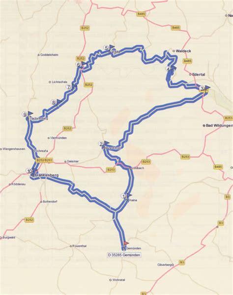 Motorradtouren Jobs by Motorradtour 3