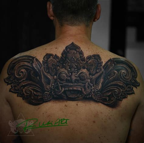 balinese tattoo studio kuta bali tattoo studio gods of ink the bali bible