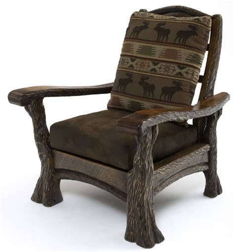 stuhl rustikal recycled wood furniture eco friendly reclaimed furniture