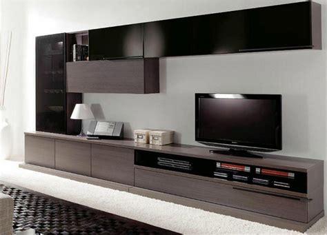 mobila de sufragerie moderna mobila de living moderna search mobila