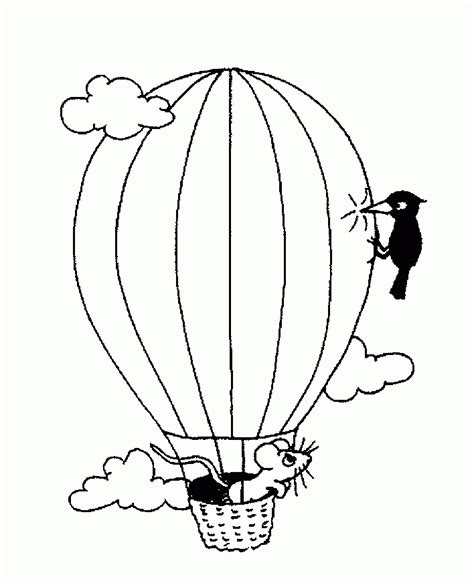 air transportation coloring pages preschool air transportation coloring pages coloring home