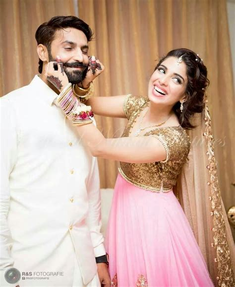 new wedding pic hussain wedding pics just bridal
