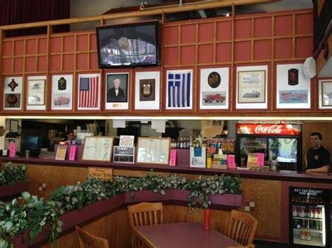 southborough house of pizza southboro house of pizza southborough menu prices restaurant reviews tripadvisor