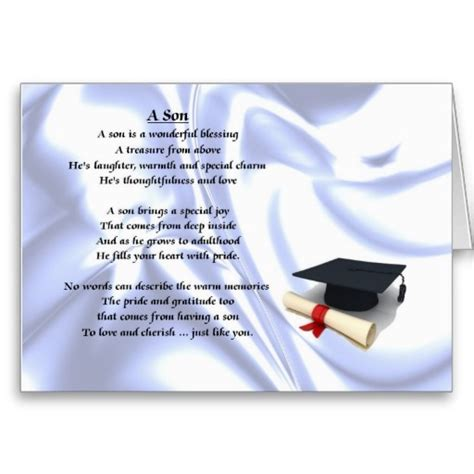 father to daughter on graduation songs graduation quotes for son from father image quotes at