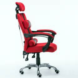 ergonomic recliner chair reviews shopping