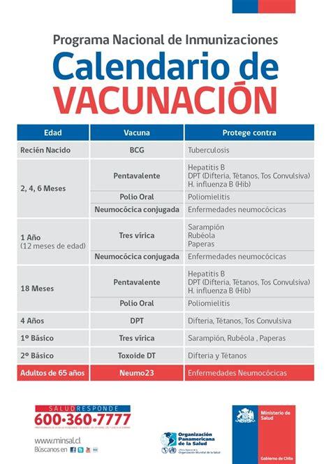 Calendario 6 Naciones B 2016 Calendario De Vacunacion 2016 Calendar