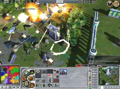 empire earth 2 portable free download full version download empire earth 2 free full version rip