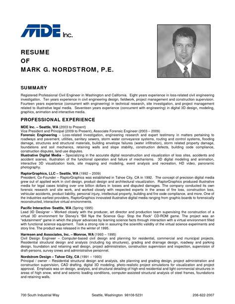 merchant navy resume resume ideas