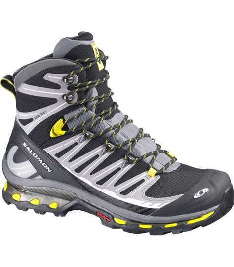 Sepatu Boots Salomon best 25 trekking gear ideas on rei cing trekking and hiking essentials