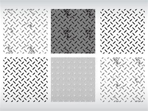 us pattern vector free diamond plate clipart jaxstorm realverse us