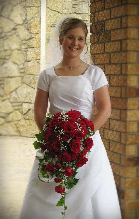 braut auf englisch english ivy wedding annateague