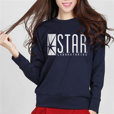 Hoodie Flash Wisata Fashion Shop flash hoodie reviews shopping flash hoodie