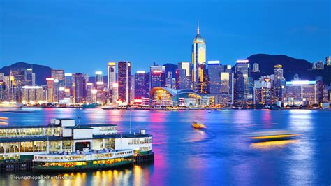 top things to do in hong kong tourist attractions 10 best things to do in hong kong hong kong s best