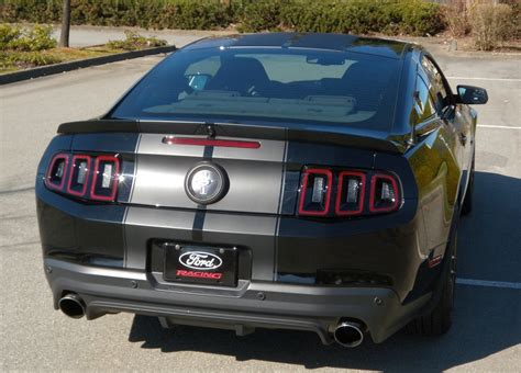 2011 mustang gt tail lights 2012 tail lights question ford mustang forum