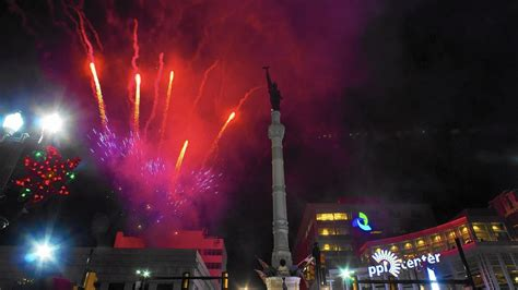 new year in valley a guide to new year s in the lehigh valley the