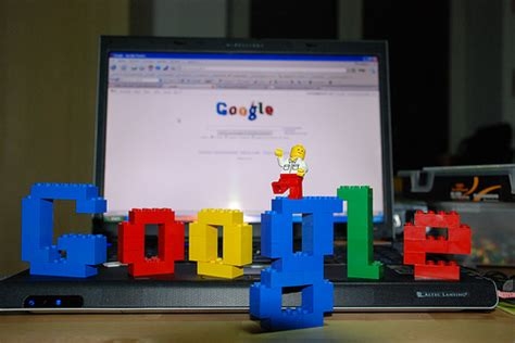 google images lego google lego 50th anniversary inspiration flickr photo