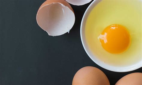 protein 3 eggs top 28 how much in an egg how many calories and how