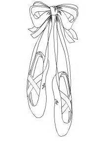 ballet color pages ballet coloring pages coloringpages1001