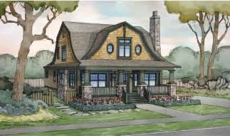 Dutch Colonial Home Plans by Dutch Revival Interiors Joy Studio Design Gallery Best