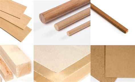 como hacer maquetas de madera madera para maquetas materials world la tienda de materiales
