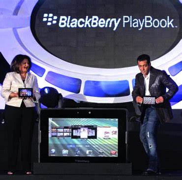 best tablet in the world world s best tablet pcs in the market rediff business