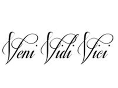 tattoo font thin 21 best images about tatoo on pinterest thin line fonts