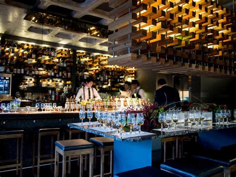 Top Melbourne Bars by Melbourne S Best Sake Bars Melbourne The List