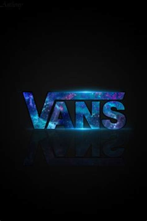 wallpaper galaxy vans download vans galaxy wallpapers to your cell phone