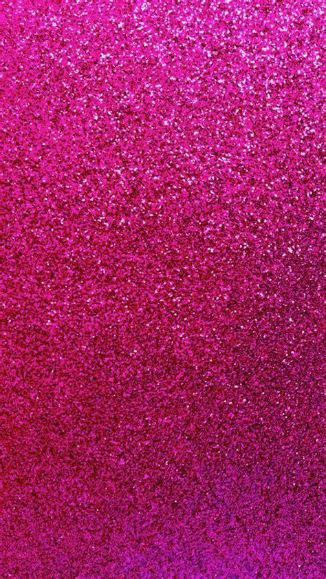 glitter wallpaper hot pink 17 best ideas about pink wallpaper on pinterest iphone