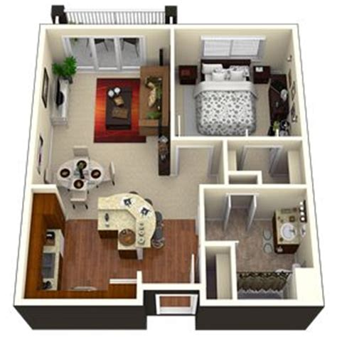 show me the bedroom floor 17 best ideas about apartment layout on pinterest