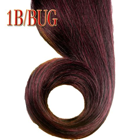 yaki pony hair for braiding 24 inches pictures of women yaki pony hair for braiding 24 inches pictures of yaki