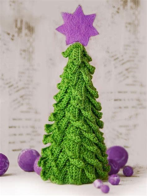 motivos solo de navidad en crochet patrones crochet