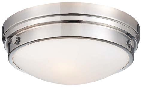 flush mount ceiling fan no light ceiling fans with lights white flush mount fan no light