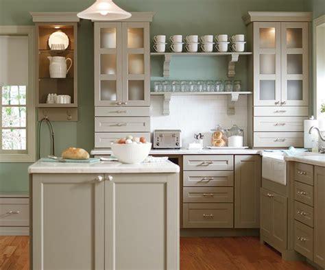 aurora kitchen cabinets kitchen cabinet painting in denver painting kitchen