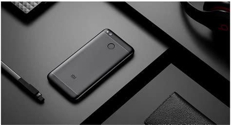 Xiaomi Redmi 4x 2 16 Black Garansi Distri 1 Tahun Terpercaya xiaomi redmi 4x 2gb 16gb 96 coupon gadgets from china