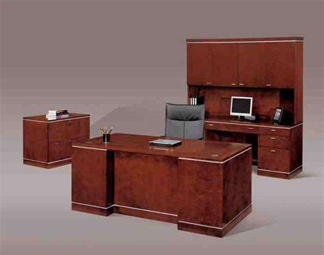 inexpensive corner desk inexpensive desks for home office cheap executive desks