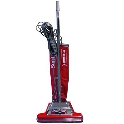 K Ez Kleen Detergen Konsentrat sanitaire sc899 commercial wide vacuum cleaner upright cleaning depot supply