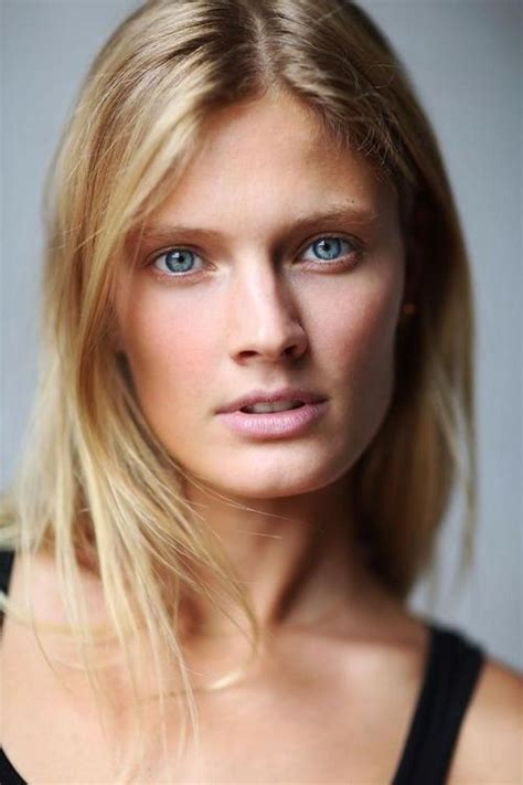 Model Model constance jablonski model profile photos news