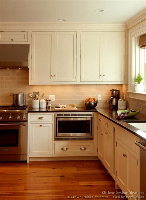 kitchen microwave ideas pictures of kitchens traditional white kitchen