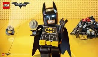lego 174 batman movie activities lego batmanmovie lego